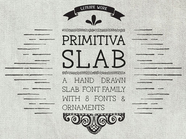 35+ Hand-picked Free Fonts Download - 31