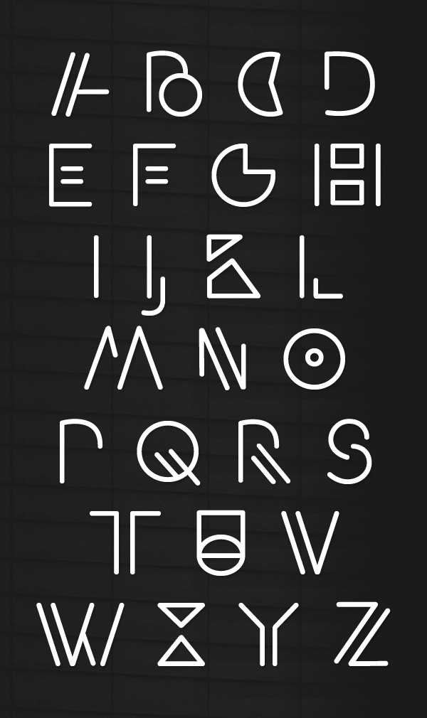35+ Hand-picked Free Fonts Download - 21