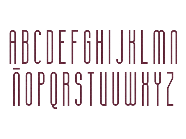 35+ Hand-picked Free Fonts Download - 3