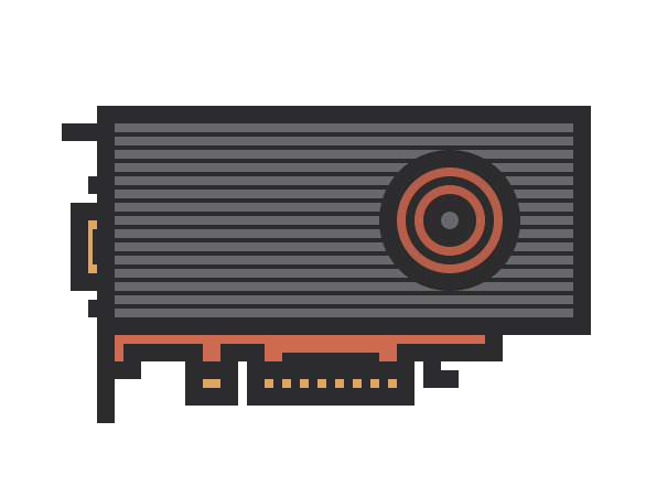 How to Create a Video Card Icon in Adobe Illustrator