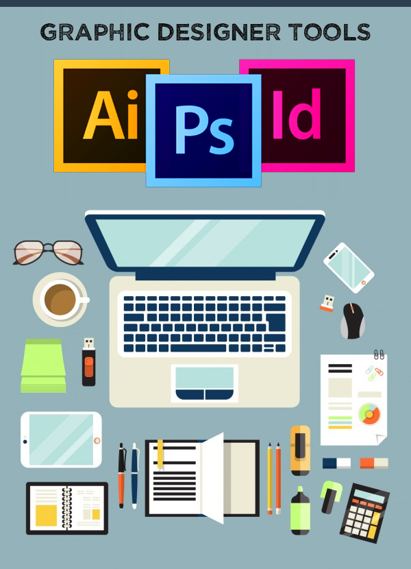 Good Graphic Design Can Create Great User Experience - Articles - Graphic Design Junction