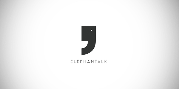 Logo Design Concepts and Ideas for Inspiration – 48 - 22