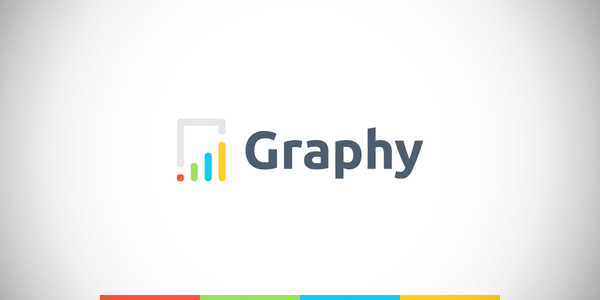 Logo Design Concepts and Ideas for Inspiration – 48 - 30