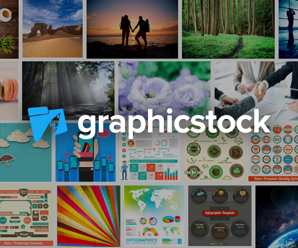No Joke…Download Anything You Want on GraphicStock