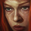Post thumbnail of Amazing Digital Illustrations and Painting Art by Ahmed Karam