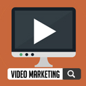 Post Thumbnail of Maximizing Marketing Videos (Tips & Tricks)