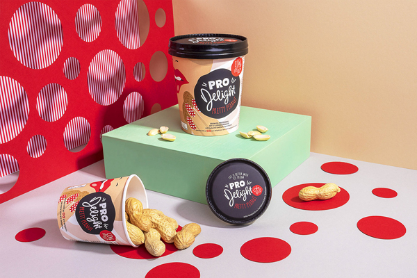 Modern Packaging Design Examples for Inspiration - 8