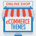 Post Thumbnail of Best Online Shopping Stores WordPress Themes