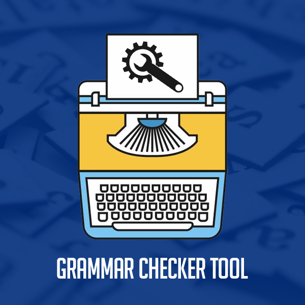 Why Is A Free Online English Grammar Checker Preferred over Others?