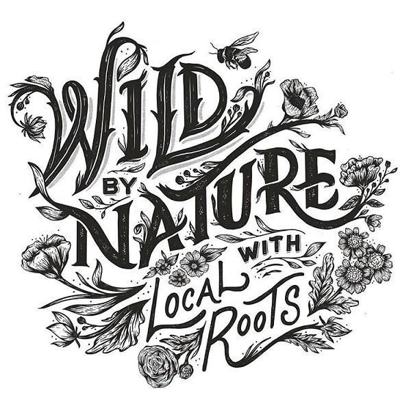 Remarkable Lettering and Typography Design - 13