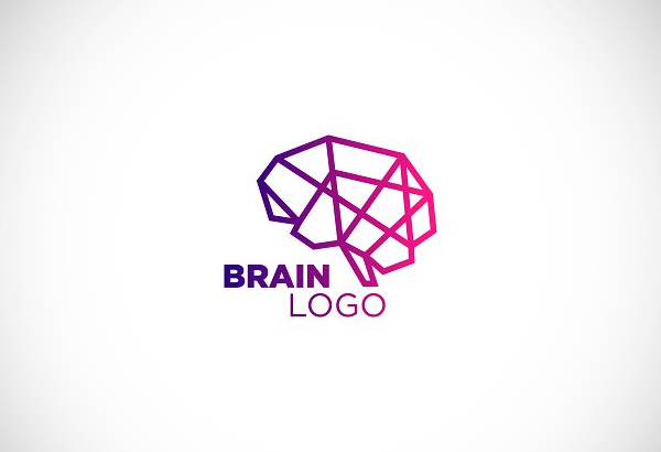 Branding Logo Design Concept and Ideas - 11