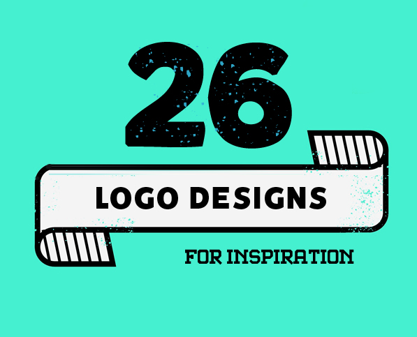 26 Business Logo Design Concept and Ideas for Inspiration #51