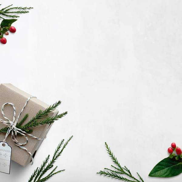 Free Best Christmas Celebration Photos and Cards - 10