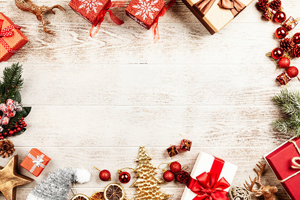 Free Best Christmas Celebration Photos and Cards - 13