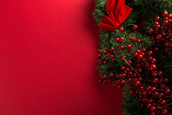 Free Best Christmas Celebration Photos and Cards - 20