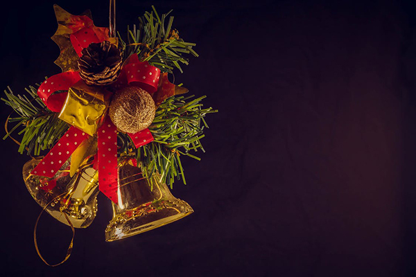 Free Best Christmas Celebration Photos and Cards - 22