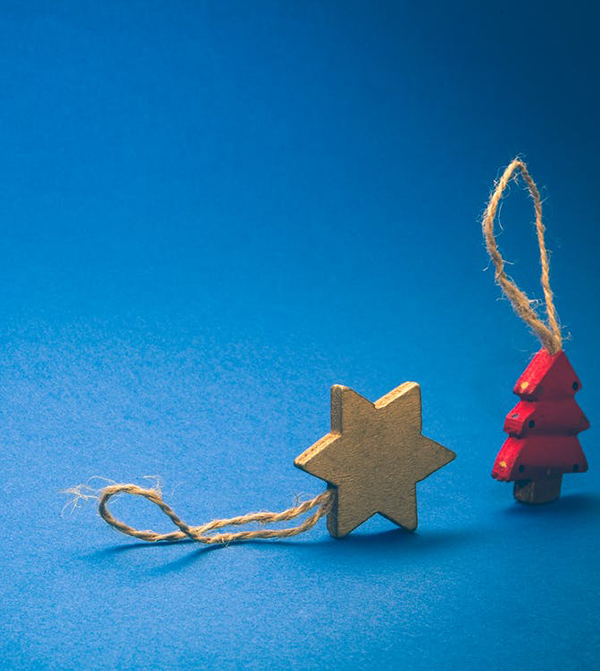 Free Best Christmas Celebration Photos and Cards - 26