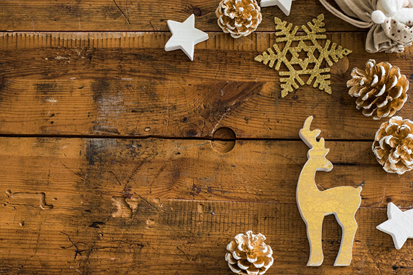 Free Best Christmas Celebration Photos and Cards - 28