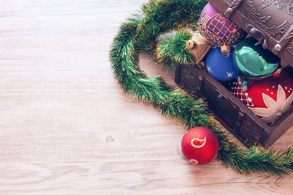 Free Best Christmas Celebration Photos and Cards - 29