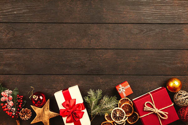 Free Best Christmas Celebration Photos and Cards - 3