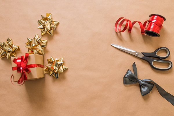 Free Best Christmas Celebration Photos and Cards - 34