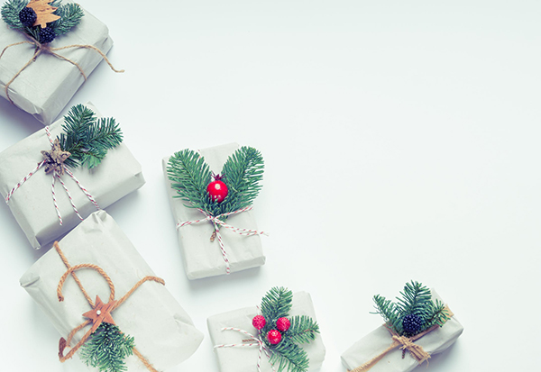 Free Best Christmas Celebration Photos and Cards - 4