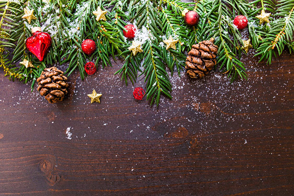 Free Best Christmas Celebration Photos and Cards - 9
