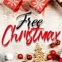 Post thumbnail of Free Best Christmas Celebration Decor Photos and Cards