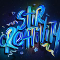 Post Thumbnail of 38 Remarkable Lettering and Typography Design for Inspiration