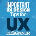 Post thumbnail of 10 Important UX Design Tips for UX Designer