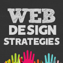 Post thumbnail of 7 Best Web Design Strategies to Implement to Build Audience's Trust