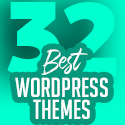Post Thumbnail of 32 Best eShop eCommerce WordPress Themes Of 2019