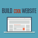Post Thumbnail of 5 Critical Elements You Need to Know to Build a Genuinely Cool Website