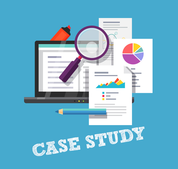 Provide Case Studies And Results