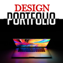 Post thumbnail of How To Create An Expert Like Design Portfolio With These 20 Pro Tips