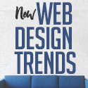 Post Thumbnail of 35 Fresh Web Design Examples That Follow New Trends