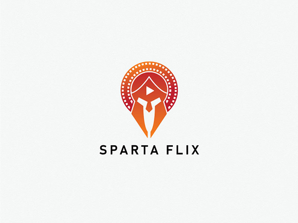 Creative Logo Design Concept and Ideas for Inspiration - 16