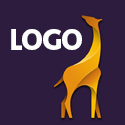 Post thumbnail of 30 Creative Logo Design Concept and Ideas for Inspiration #55