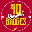 Post Thumbnail of 40 Beautiful Rounded Badges Visual Design