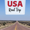 Post Thumbnail of Wonderful Photos You Can Make on Your USA Road Trip