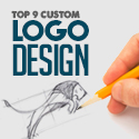 Post Thumbnail of Top 9 Custom Logo Design Tips For Beginners