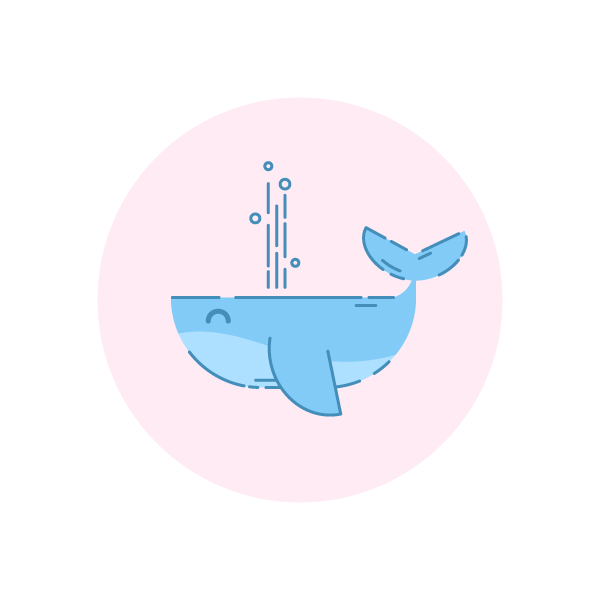 How to Draw a Whale Vector in Adobe Illustrator
