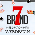 Post thumbnail of 7 Essential Steps for Brand Identity Integration into Web Design