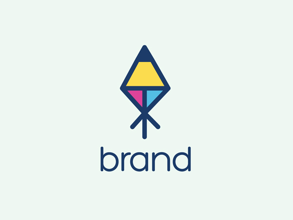 32 Creative Visual Identity Logo Concept and Ideas for Inspiration - 8
