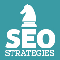Post Thumbnail of Some Simple SEO Strategies that many people Tend to Miss Out