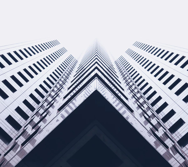 Symmetry And Patterns