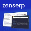 Post Thumbnail of Everything you need to know about Zenserp