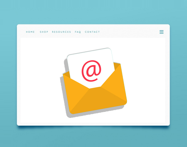 Widen your email subscribers list