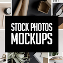 Post Thumbnail of Modern High Quality Stock Photos & Photo Mockups