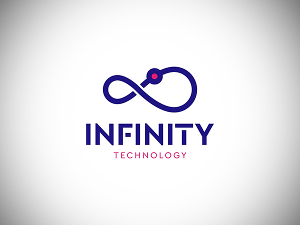 Infinity Technology Logo